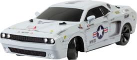 REVELL RC Drift Car MAVERICK