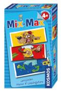 Kosmos Mix-Max - Lieblingstiere