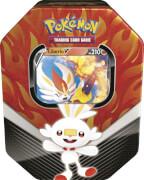 Pokémon Tin 83