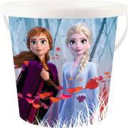 Frozen 2 Sandeimer