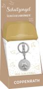 Die Spiegelburg 94613 Schlüsselanhänger Dein Schutzengel